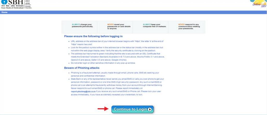 Driving Licence Renewal - Image 15