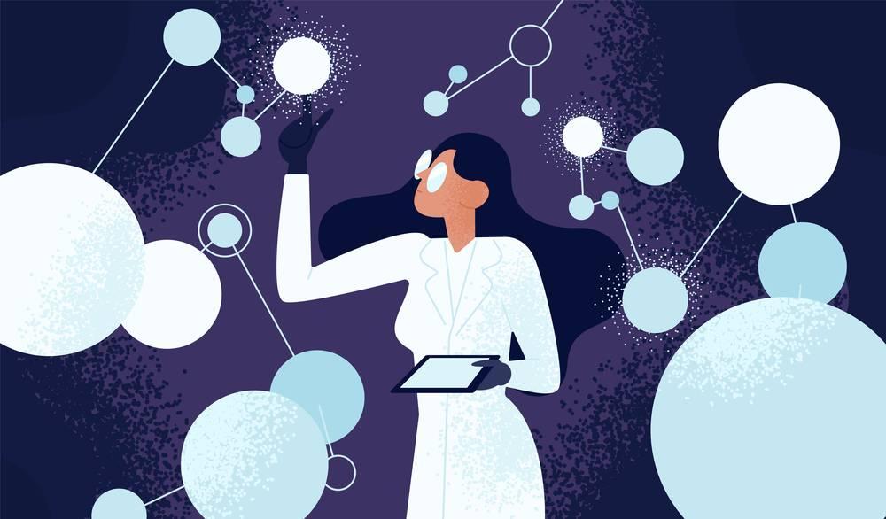KIRAN-Women Scientist Scheme-B