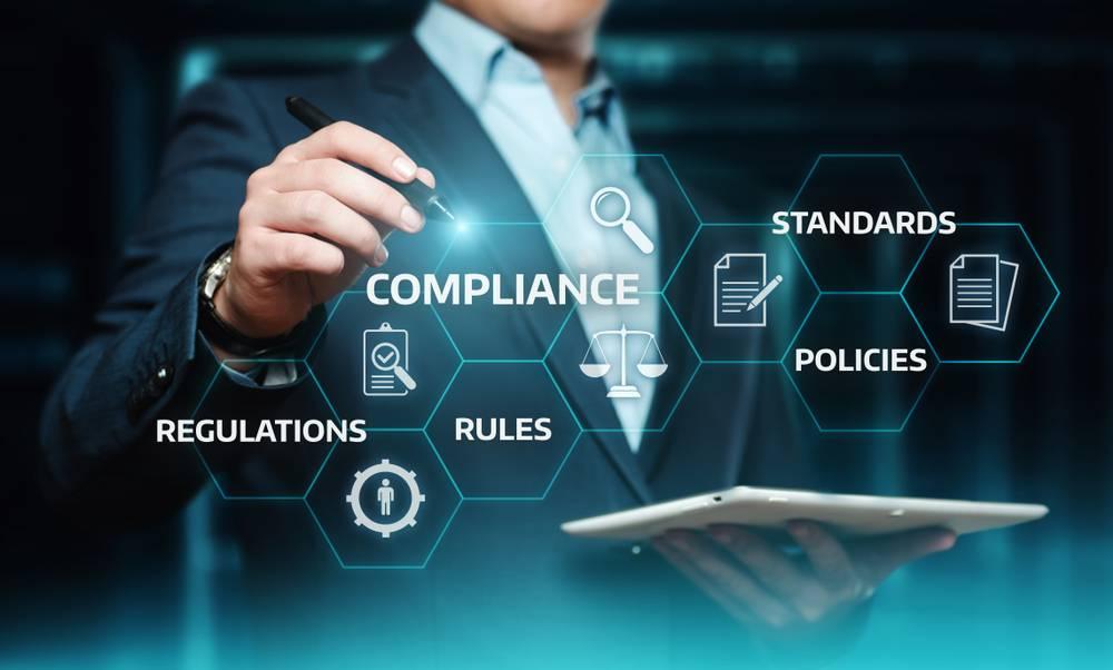 Registrar of Companies
