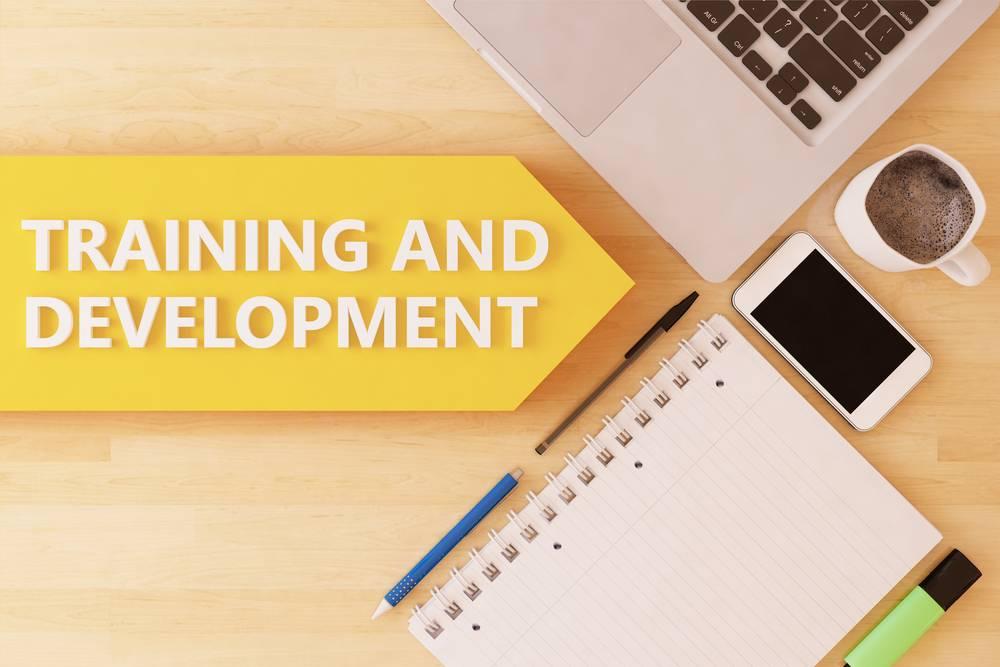 Skill DevelopmentTraining Scheme