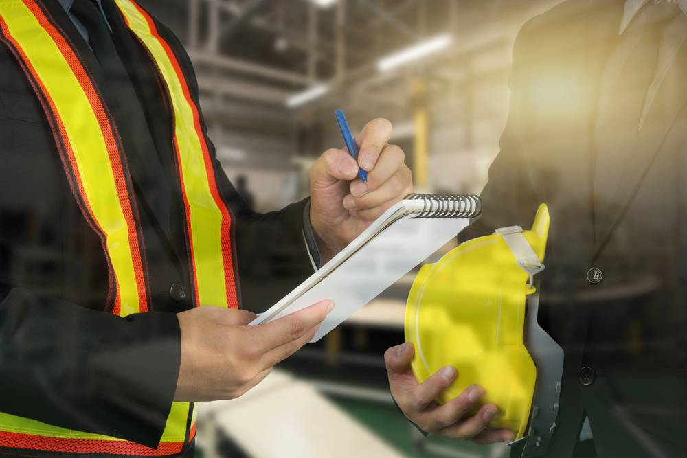 The Code on Occupational Safety, Health and Working Conditions 2019