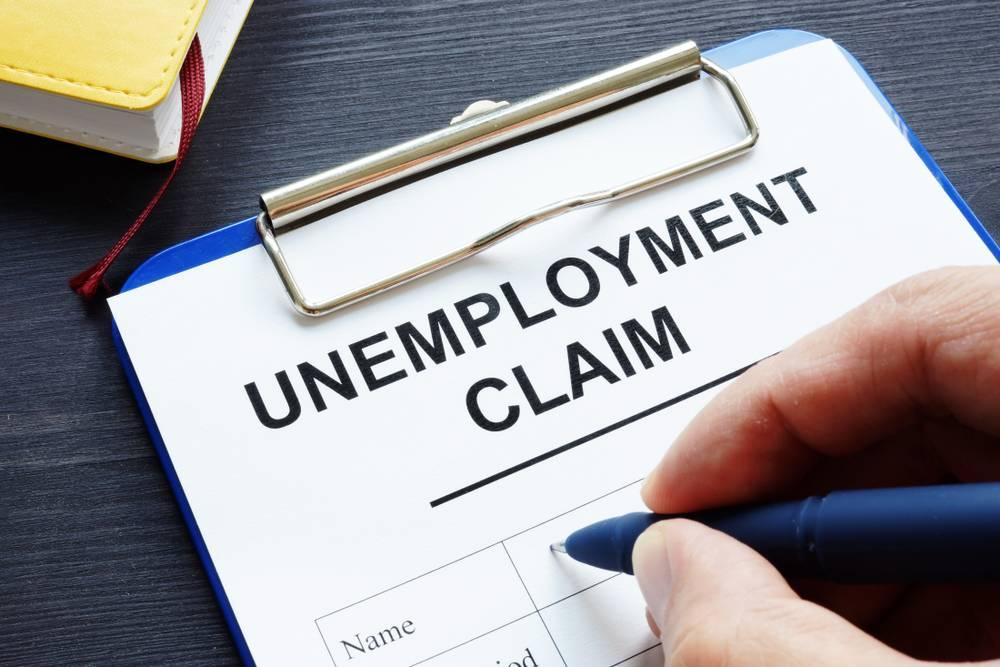 Unemployment Allowance Scheme