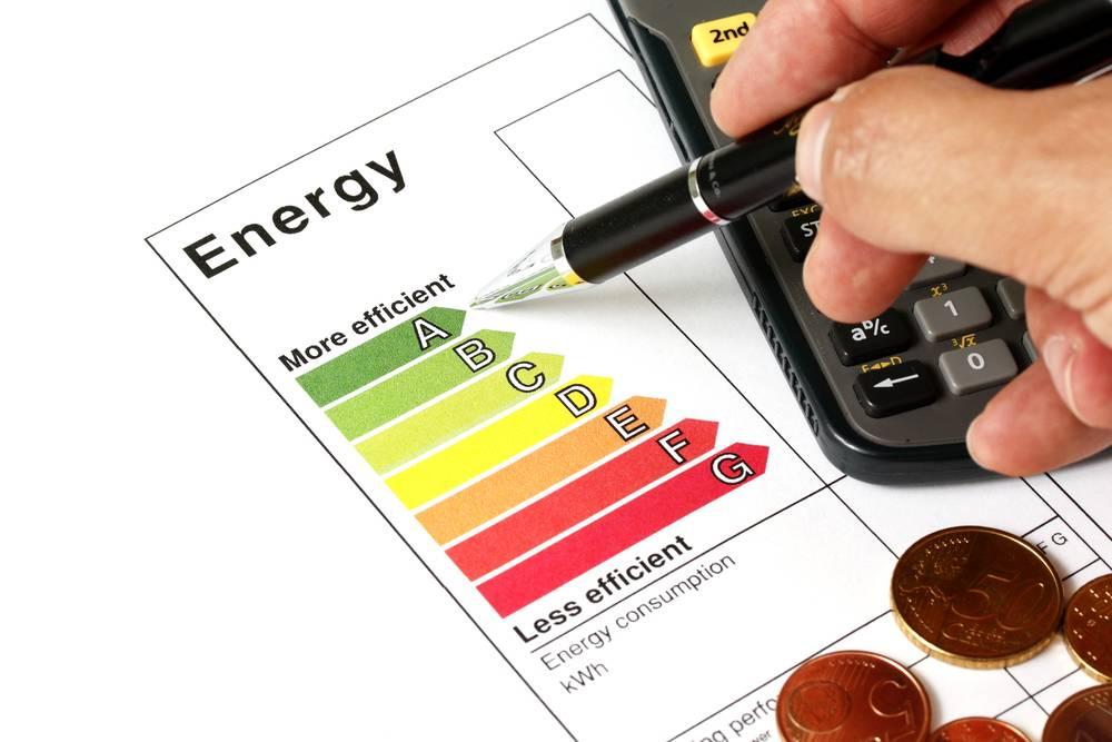 Bureau of Energy Efficiency Certification