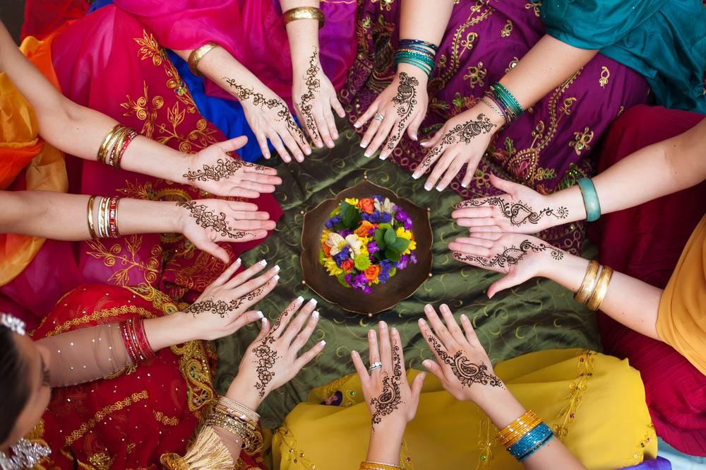 ICICI Advantage Women Savings Account