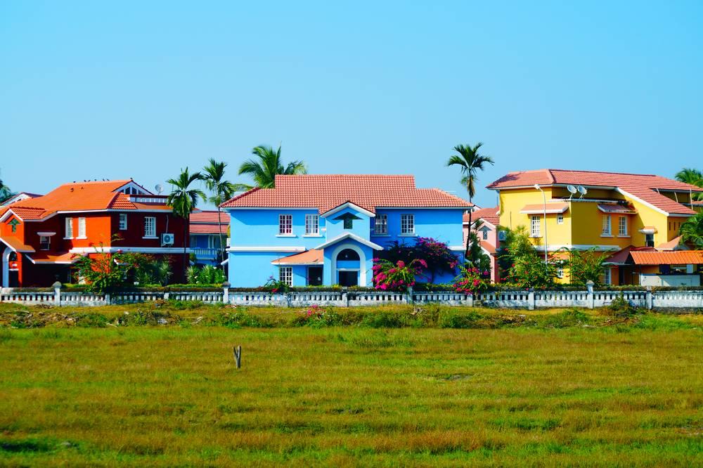 LIFE Mission Kerala