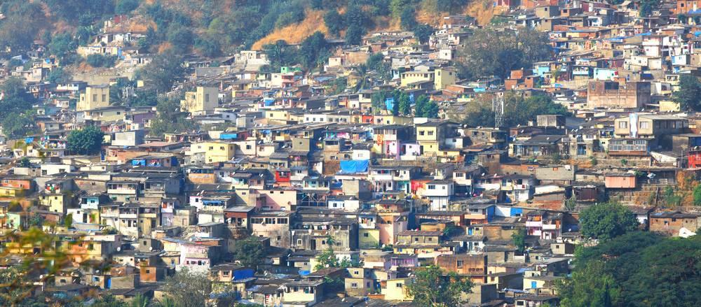 Maharashtra State Rural Livelihoods Mission