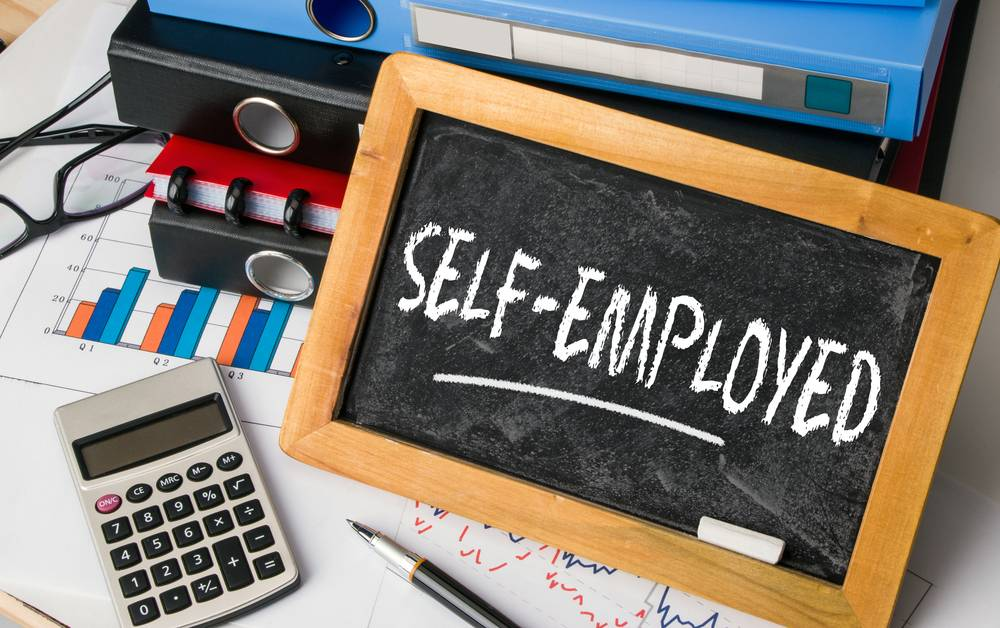 Self Employment Schemes of NMDFC