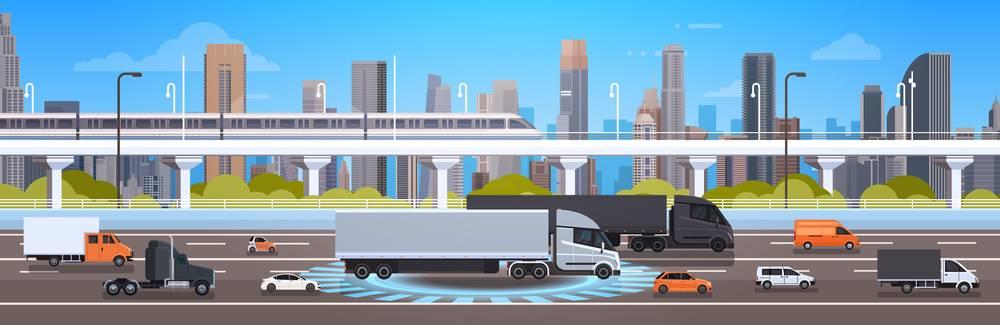 State Industrial Infrastructure Development Scheme