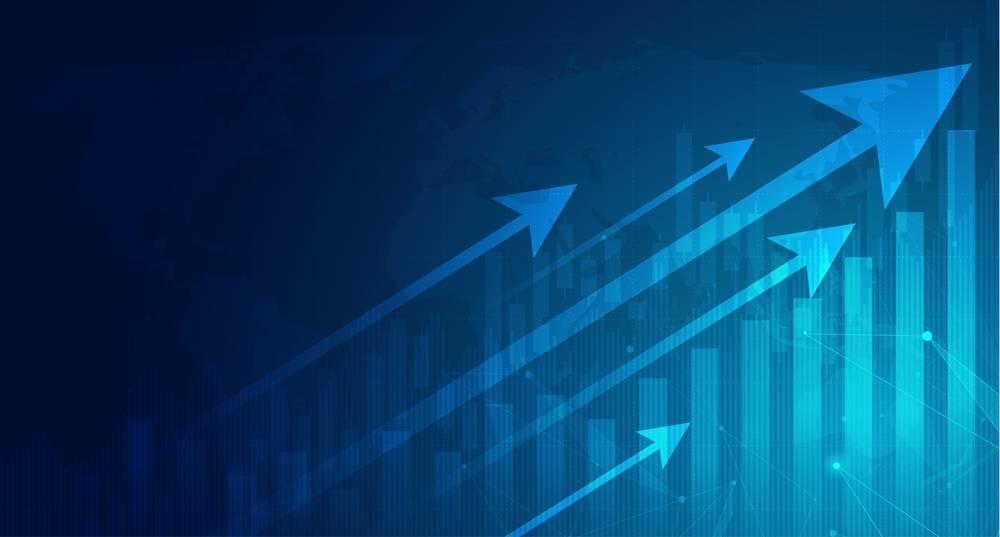 Stimulus Package to Promote Entrepreneurship