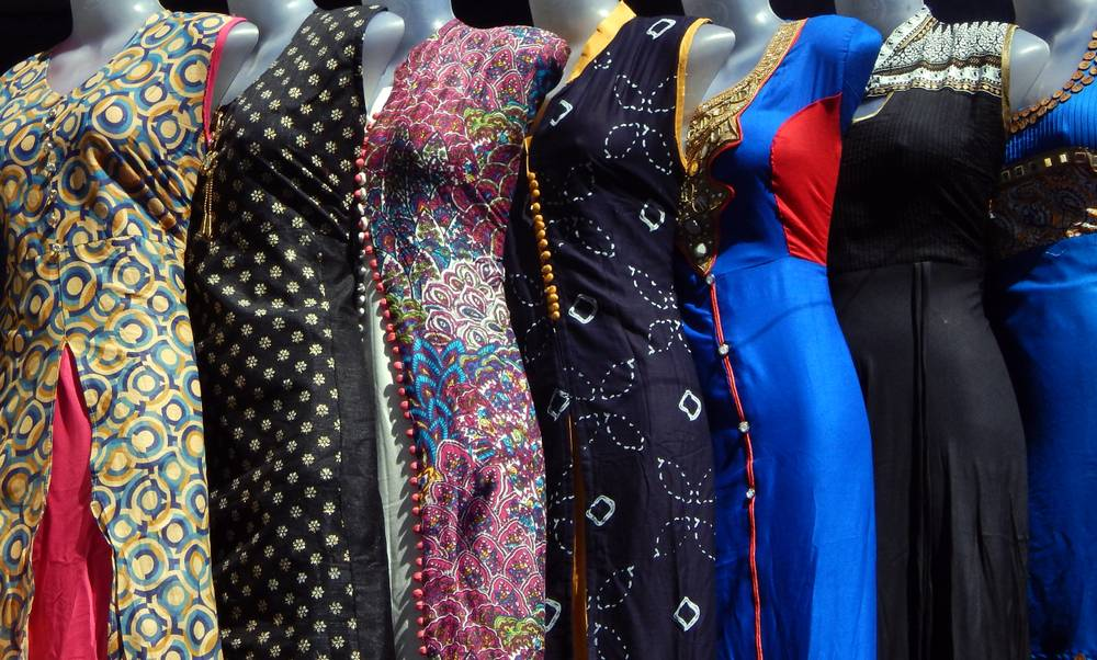 Subsidy for Textile Units