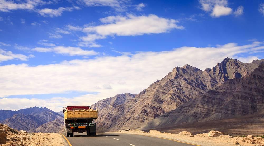 Transport Subsidy Scheme