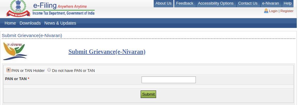 e-Nivaran-Image-2