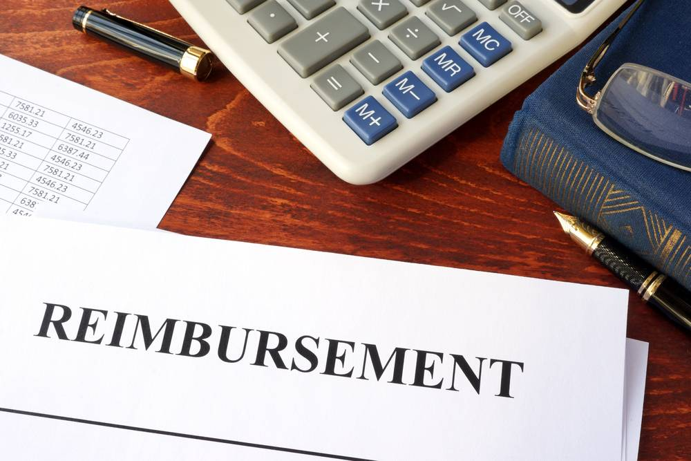 Bank Loan Processing Reimbursement Scheme