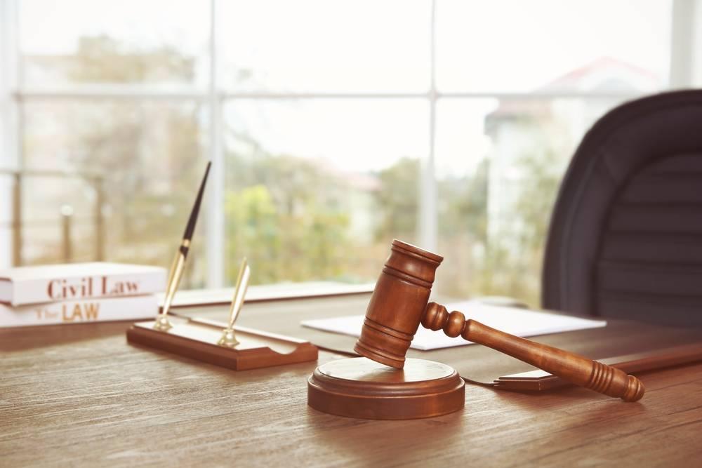 Company-Law-Settlement-Scheme
