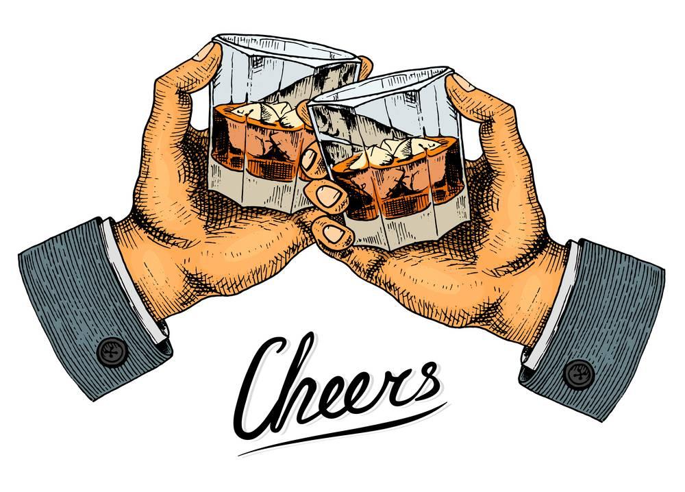 GST on Liquor Licence Fee