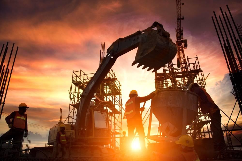 Infrastructure Investment Trust