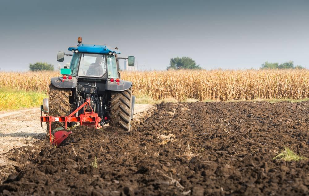 Rajasthan Farmers Debt Waiver Scheme