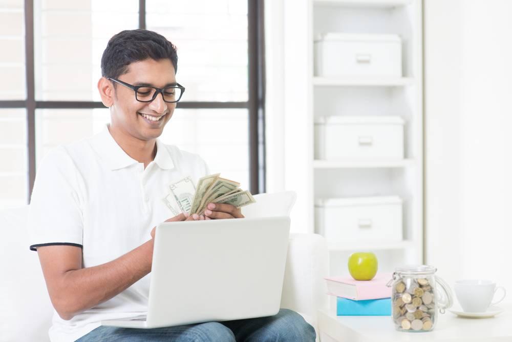 SIDBI Retail Loan Scheme