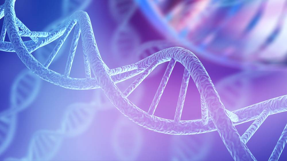 DNA Technology (Use and Application) Regulation Bill
