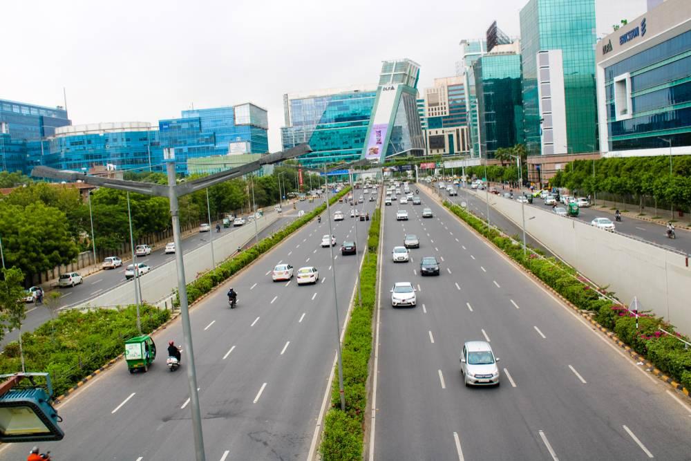 Haryana MSME Policy, 2019