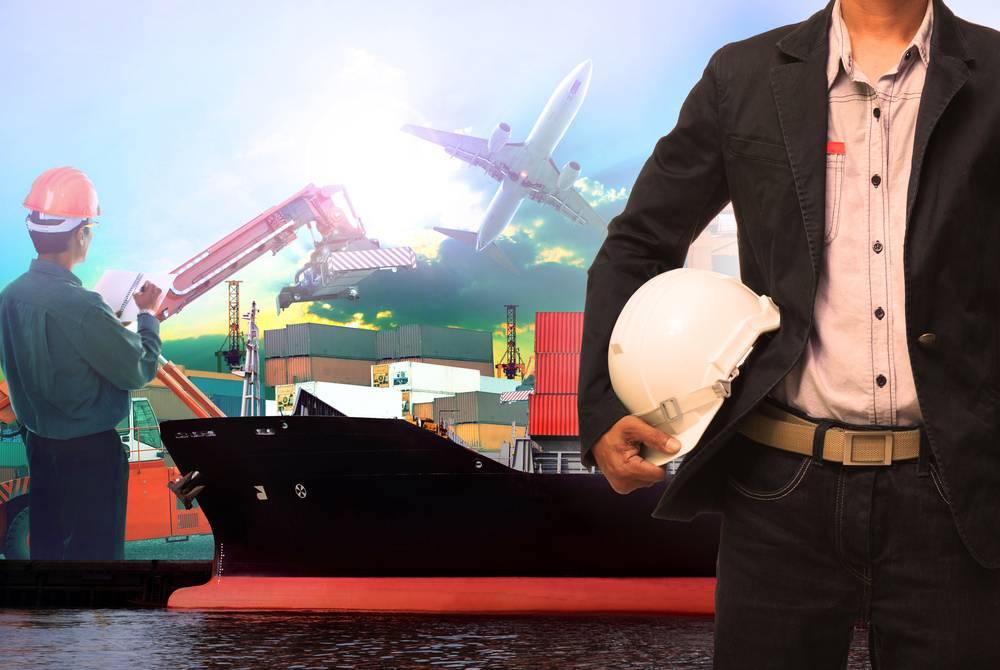 Sea Cargo Manifest and Transhipment Regulations