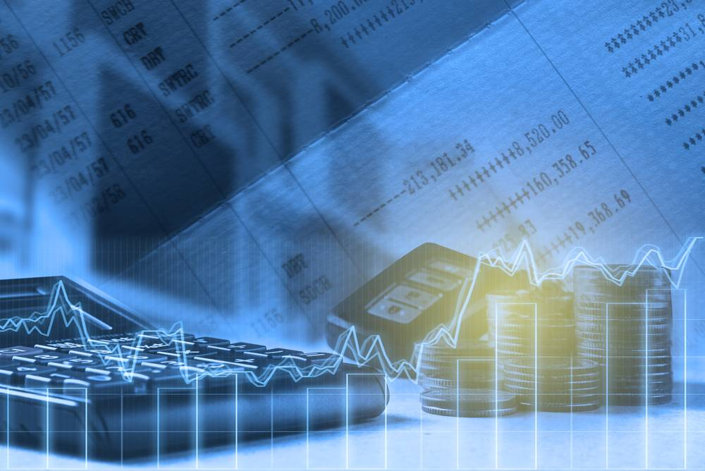 Dematerialisation in Unlisted Companies