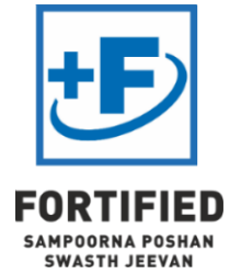 fortified_logo