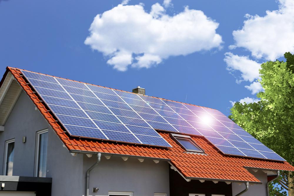 Rajasthan-Solar-Energy-Policy