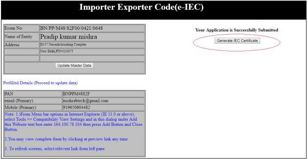 Import-Export-Code-Certificate