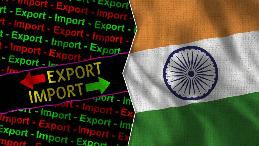 Self Certification Scheme of Export Inspection