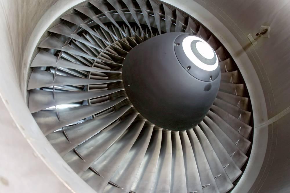 TamilNadu Aerospace and Defence Industrial Policy