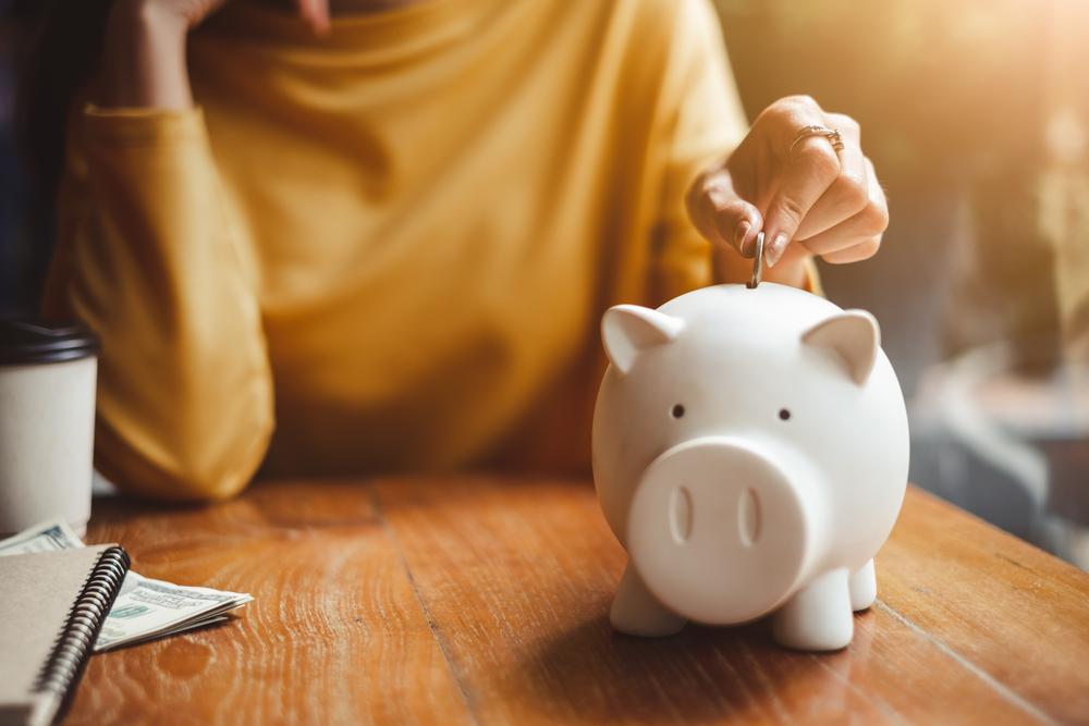 National-Savings-Time-Deposit Scheme