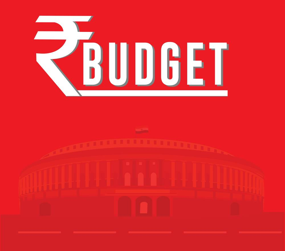 GST Changes in Budget 2020