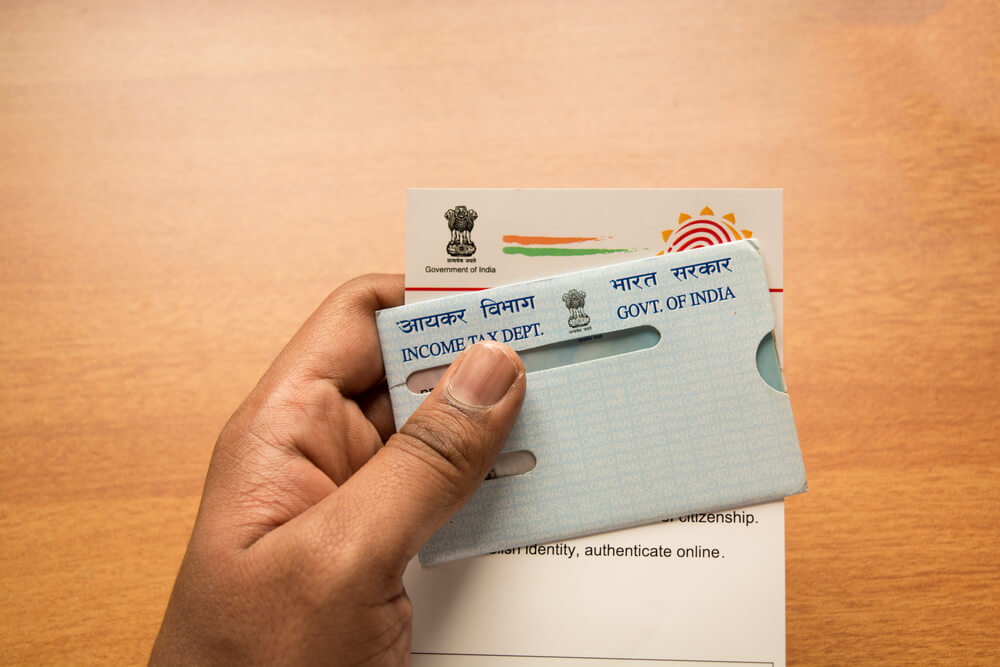 Instant-PAN-using-Aadhaar