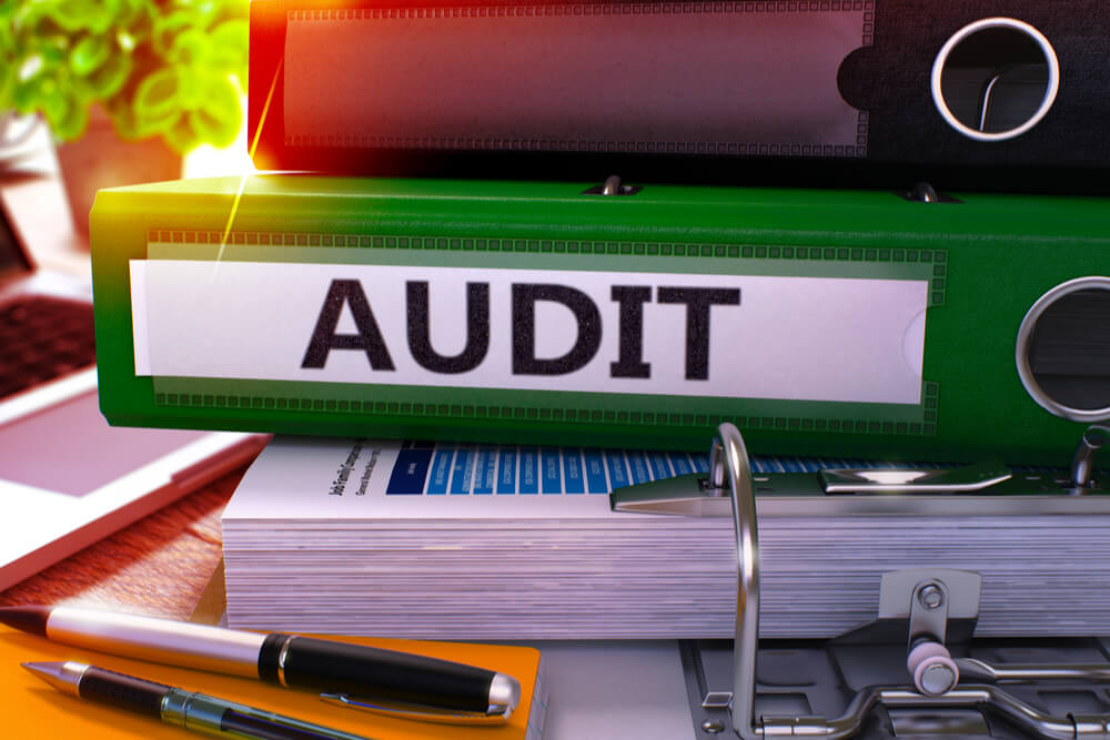 Tax-Audit-Applicability–Post-Budget-2020