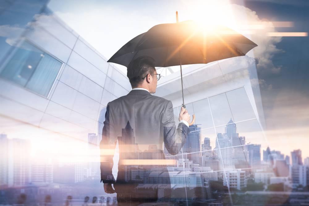 FDI-in-Insurance-Sector