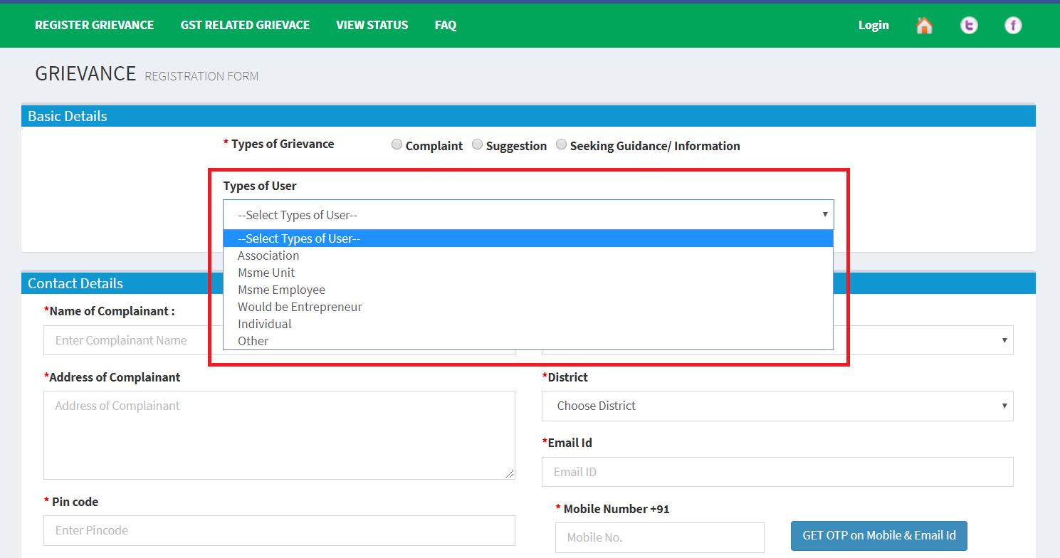 IGMS-register-form-typeuser
