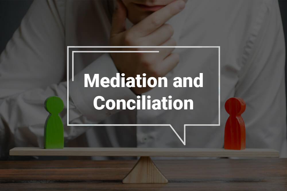 Companies-Rules-Mediation-and-Conciliation