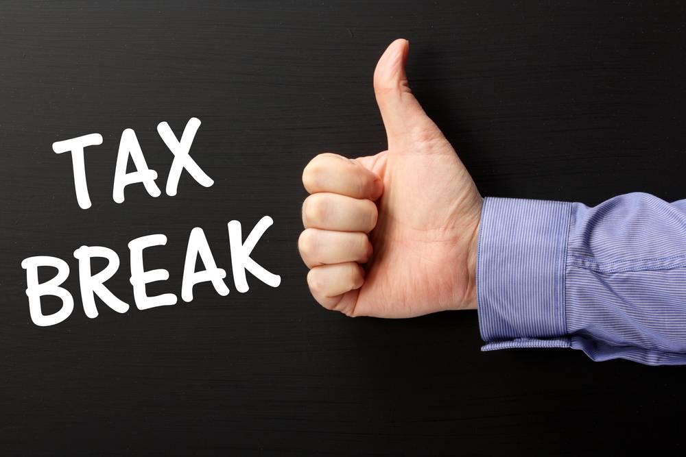 Startup India Tax Benefits
