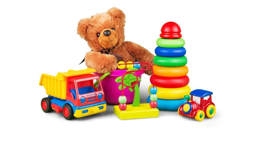 Toys (Quality Control) Order 2020