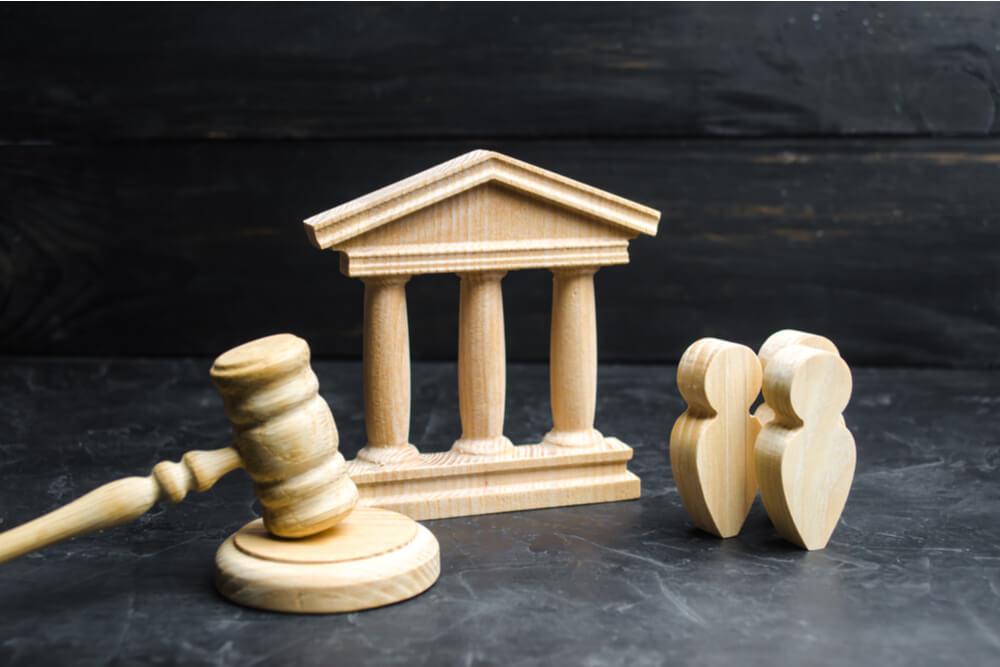 Companies-Rules - Transfer-of-Pending-Proceedings