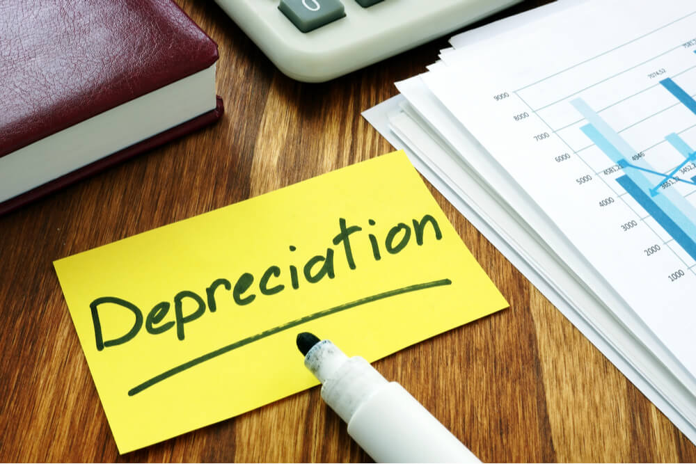 Companies-Act--Depreciation-Rates-and-Useful-Lives
