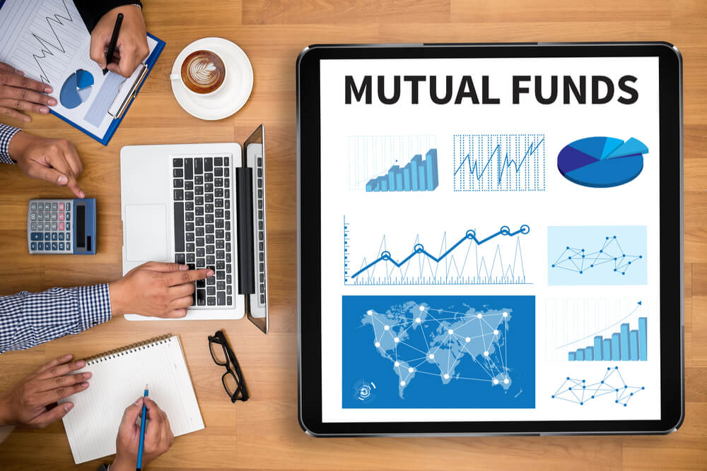 SEBI-Mutual-Fund-Regulations-2020