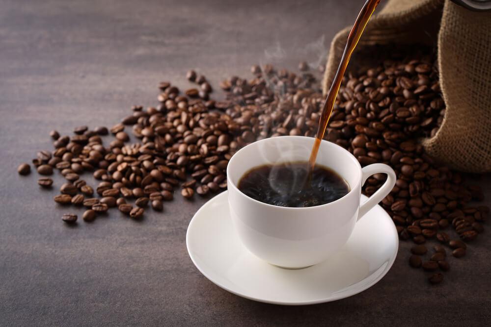 Coffee-Board-of-India