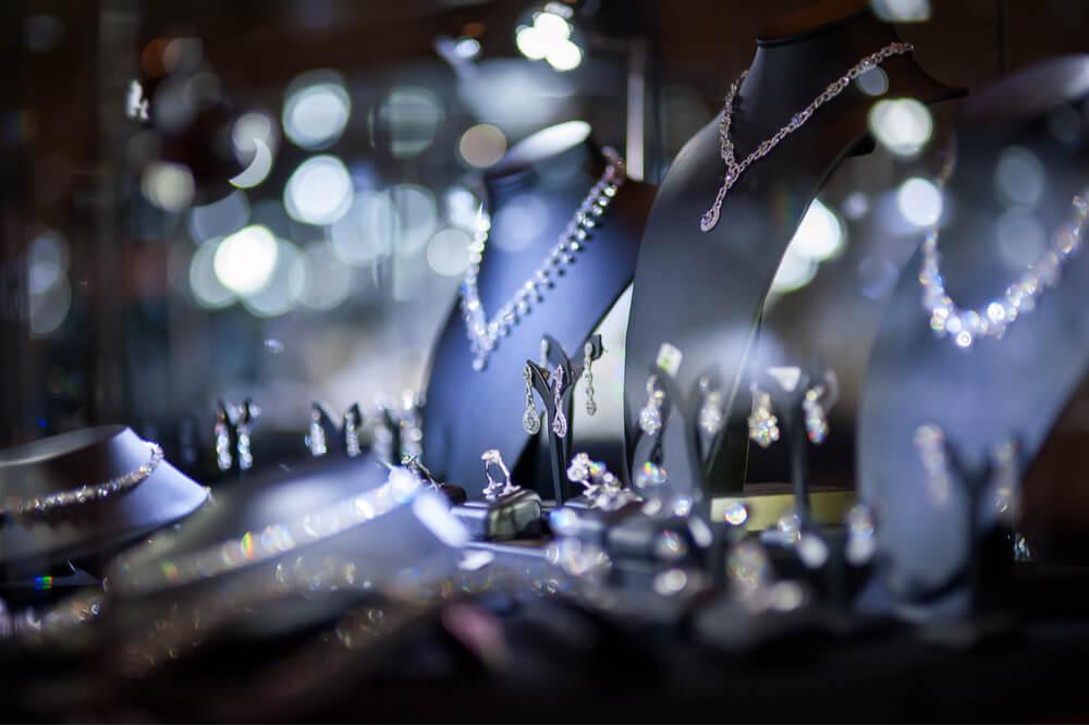 Gem-&-Jewellery-Replenishment-License