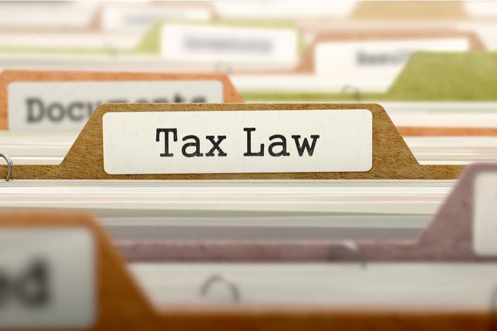 Taxation-and-Other-Laws