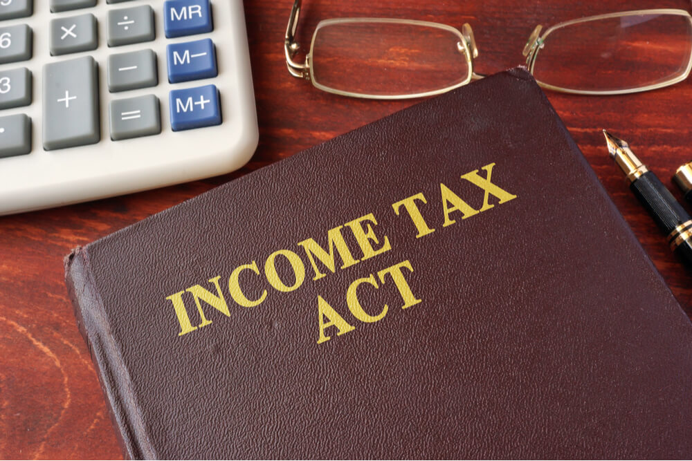 Section-115-BAC-of-Income-Tax-Act