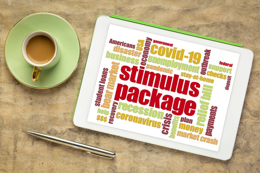 Coronavirus Loans for MSMEs