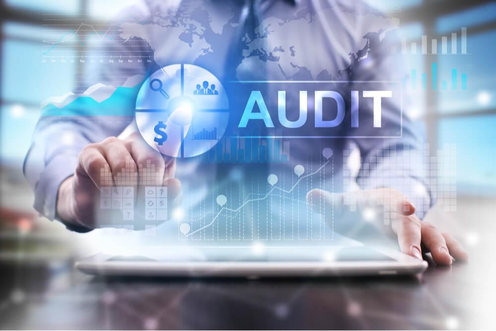 GAAR-GST-Details-in-Tax-Audit-Report