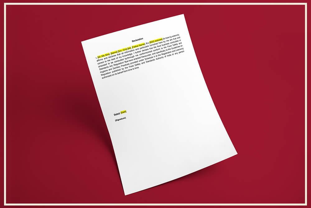 GST-Declaration-Format